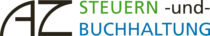 Logo Andreas Zimmermann